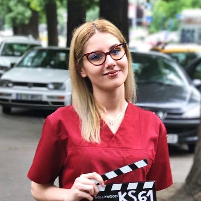 Andrada Artamonov