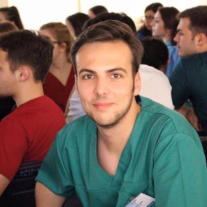Andrei Crețu