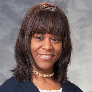 Carla Pugh, MD, PhD - General Surgery