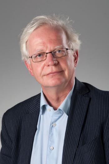 Bart van der Zwan, MD, PhD - Neurosurgery