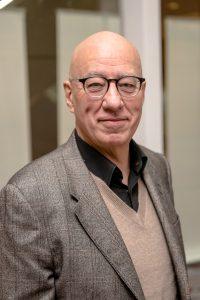 Jean-Pierre Becquemin, MD, PhD - Vascular Surgery