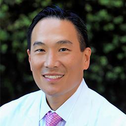 Eugene S. Kim, MD, FACS, FAAP - Pediatric Surgery
