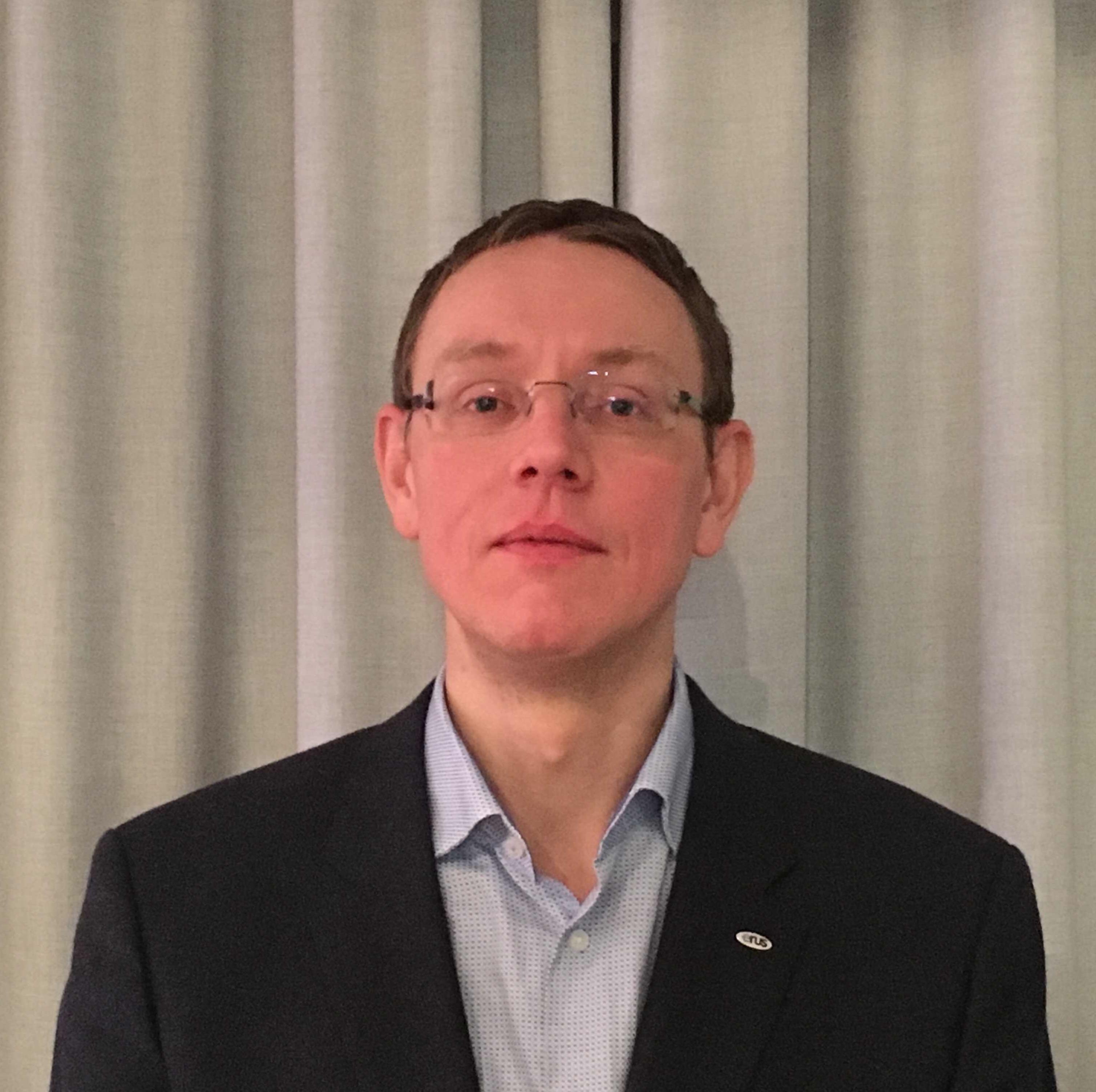 Geert De Naeyer, MD, PhD - Urology