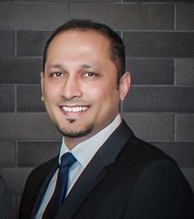 Kunj Desai, MD - Plastics & Reconstructive Microsurgery
