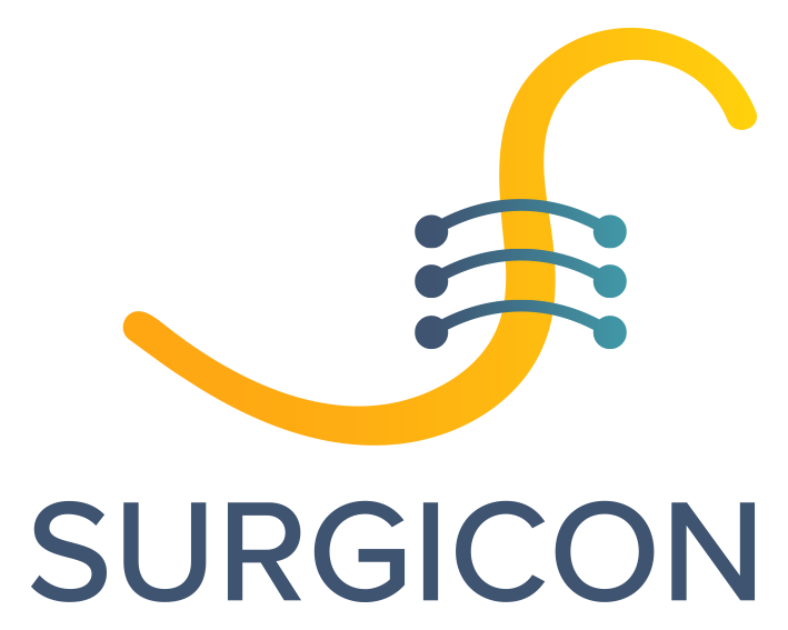 Surgicon