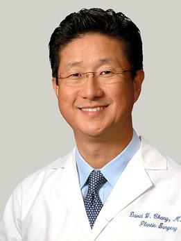 David Chang, MD, FACS - Plastics & Reconstructive Microsurgery