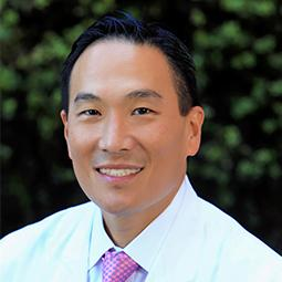 Eugene S. Kim, MD, FACS, FAAP - Pediatric Surgery