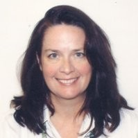 Kathleen Casey, MD - Global surgery